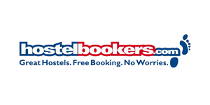 RevMakers - Hostelbookers your Accommodation
