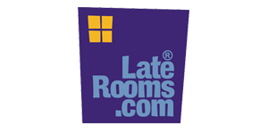 RevMakers - LateRooms your Accommodation