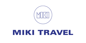 RevMakers - Miki Travel your Accommodation