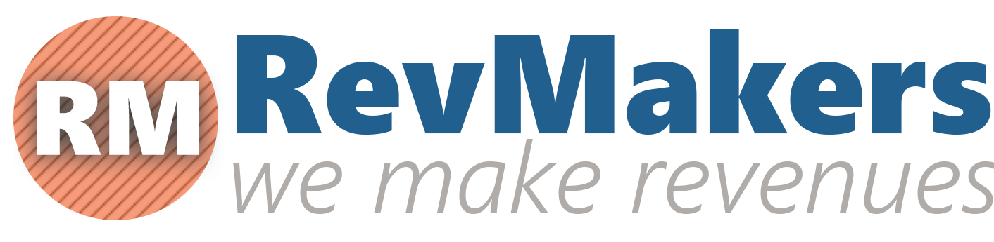 RevMakers | e-Sales Management for Hotels,Villas,Rentals,Destinations.