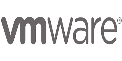 RevMakers in Greece - VMWare