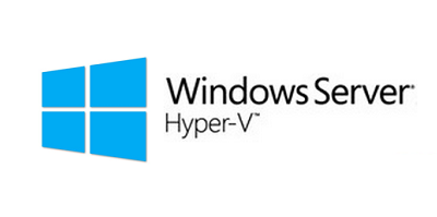RevMakers in Greece - Hyper-V