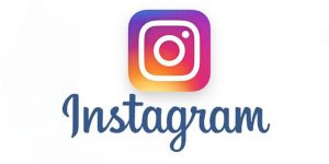 RevMakers - Instagram your Company